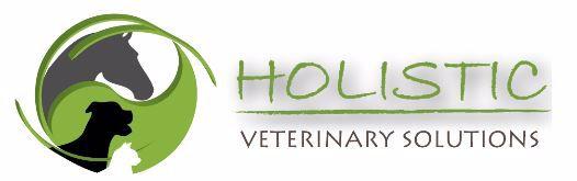 Holistic Veterinary Solutions